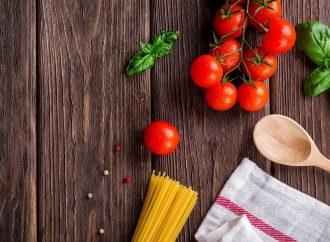 Récupérer les graines des tomates