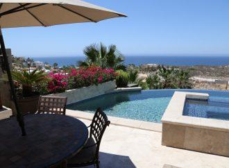 Comment aménager une piscine plage chez vous?