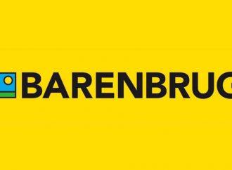 Où acheter gazon Barenbrug ?