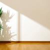 Profitez de votre jardin à toutes les saisons grâce à la pose d'une pergola