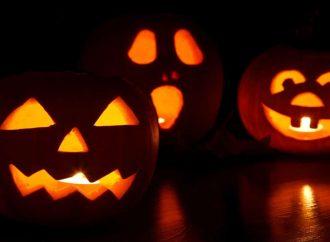 Citrouille d'Halloween : le tutoriel