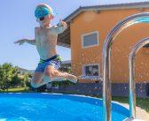 Quelles sont les meilleures piscines hors sol pour votre jardin?