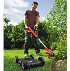 Entretien de la pelouse quels outils utiliser for Entretien de la pelouse
