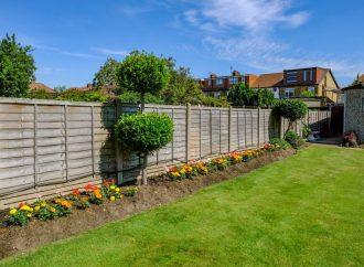 Bien choisir sa clôture : les points importants à prendre en compte