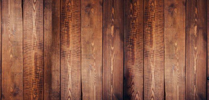 Installer une terrasse en bois n'est pas si complexe !