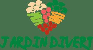 Jardindivert