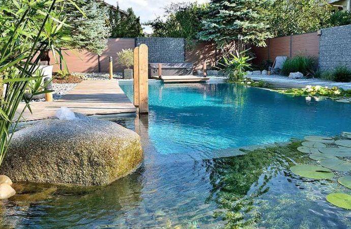 Comment choisir sa pompe de filtration de piscine