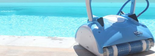 3 astuces pour profiter de sa piscine durant les beaux jours